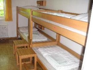 Youth Hostel Bonn