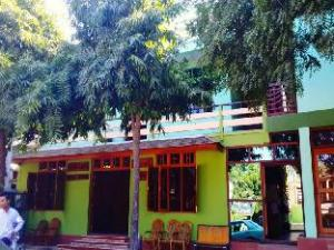 New Life Guest House
