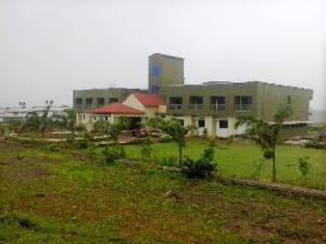 Uday Hill Resort