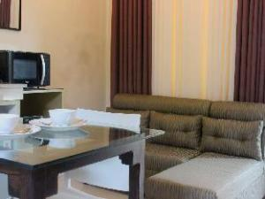 Le Beato Hotel-Style Residences