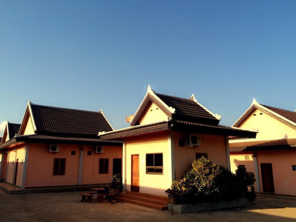 Hmong Thor Guesthouse