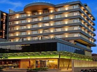 Hotel Suba Elite