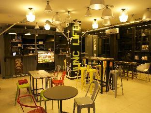 picture 1 of Junction Hostels
