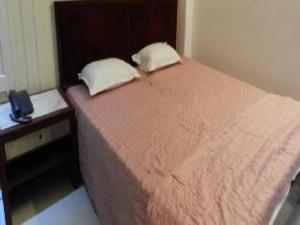 Hotel Shri Krishna Dham