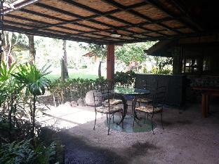 picture 3 of Villa Socorro Agri-Eco Village