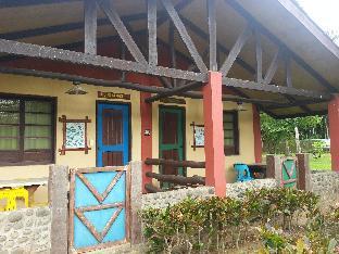 picture 5 of Villa Socorro Agri-Eco Village