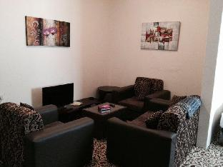 Blancia Hotel Apartment 1