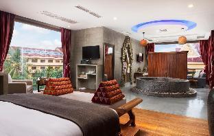 Cambana dAngkor Suites
