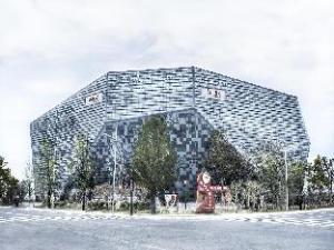 Dusit D2 Binhu Changzhou Hotel