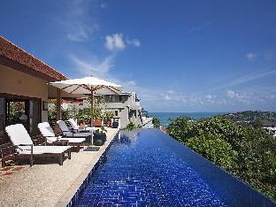 %name Cape Summitra Villa เกาะสมุย