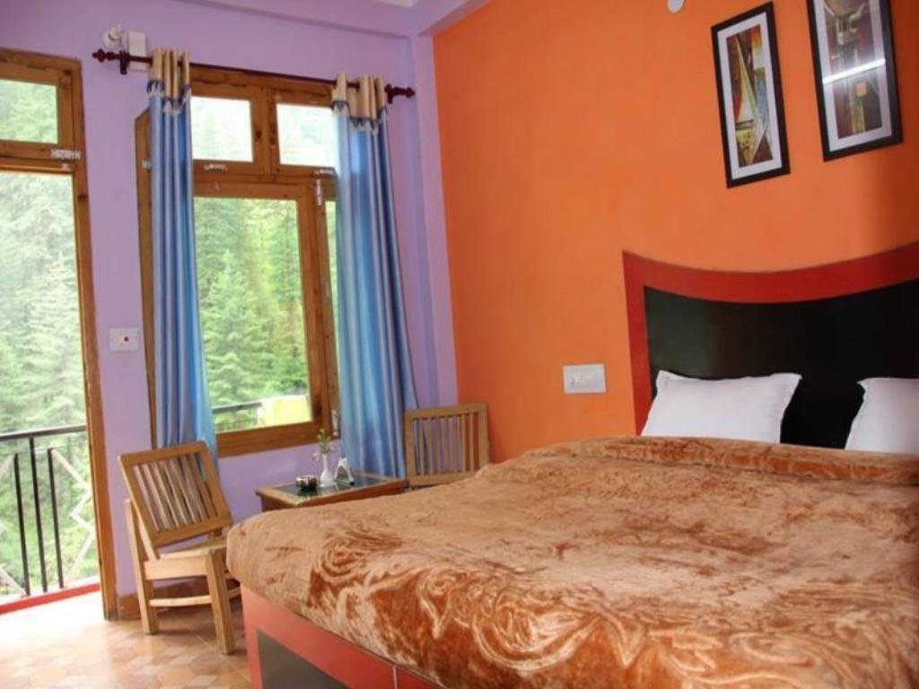 Hotel Dev Conifers Green Hotel Dev Conifers Green Hotels Book Now