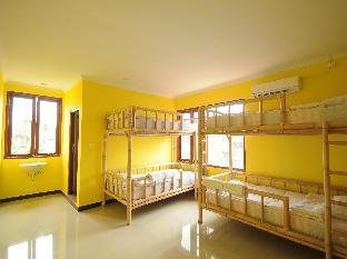 Balibbu Hostel