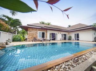 Villa Wanlay Two - Phuket