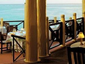 Shangri-La Fijian Resort and Spa