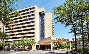 Embassy Suites Crystal City National Airport Hotel Arlington (VA) United States