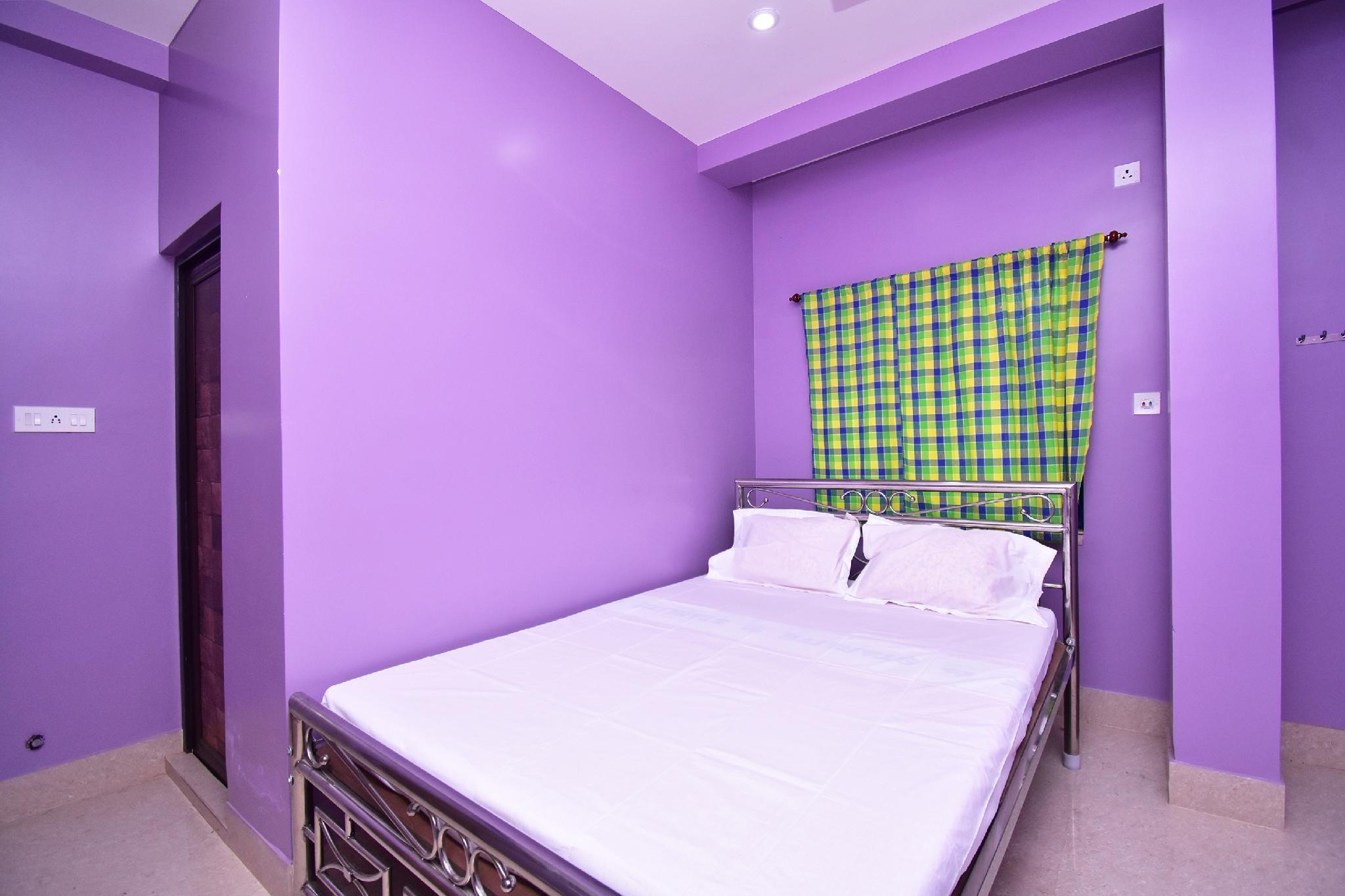 SPOT ON 41342 Barsha Guest House