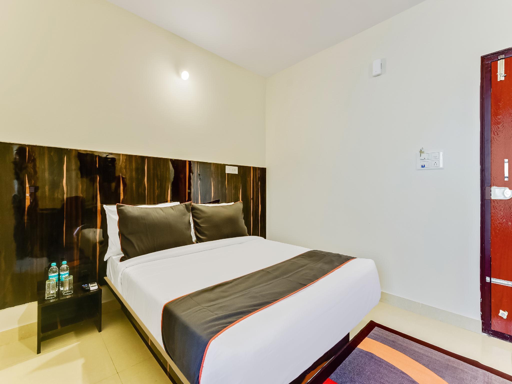 Collection O 40090 Vittala Comfort