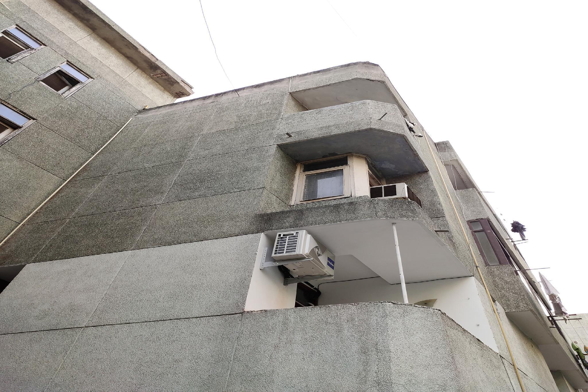 OYO 40030 Dream Homes