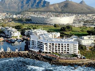 Radisson Blu Waterfront Cape