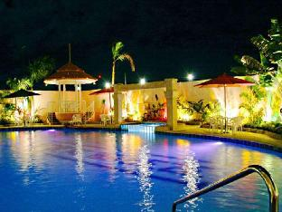 picture 1 of Pacific Breeze Hotel and Resort