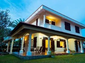 Luxury Mui Ne Domaine Villa