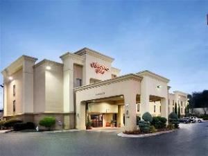 Hampton Inn Atlanta-Stockbridge Hotel