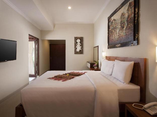 Nesa Sanur Hotel