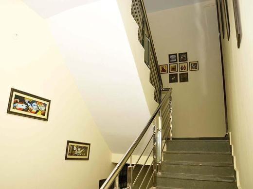 OYO 22949 Hotel Heiwa Inn