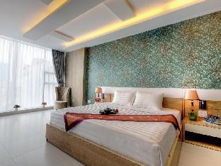 Hong Vina Luxury Hotel
