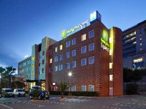 O hotelu B&B Hotel Alicante (B&B Hotel Alicante)
