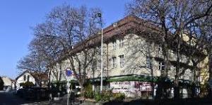 Hotel Unicornis