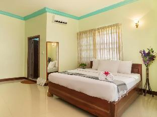 Vimeansok Hotel 3