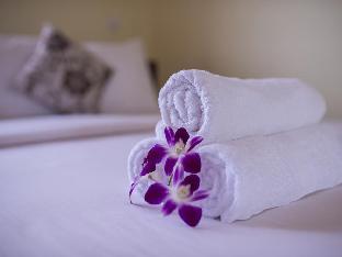 Vimeansok Hotel 4