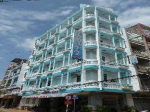 Minh Tai Hotel