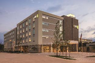 Фото отеля Home2 Suites by Hilton-Austin North/Near the Domain, TX