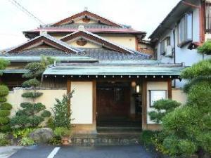 Mine Ryokan