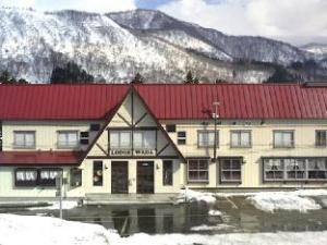 วาดา ลอดจ์ (Wada Lodge)