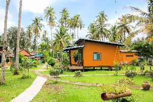 コー クッド ファー イースト リゾート Koh Kood Far East Resort