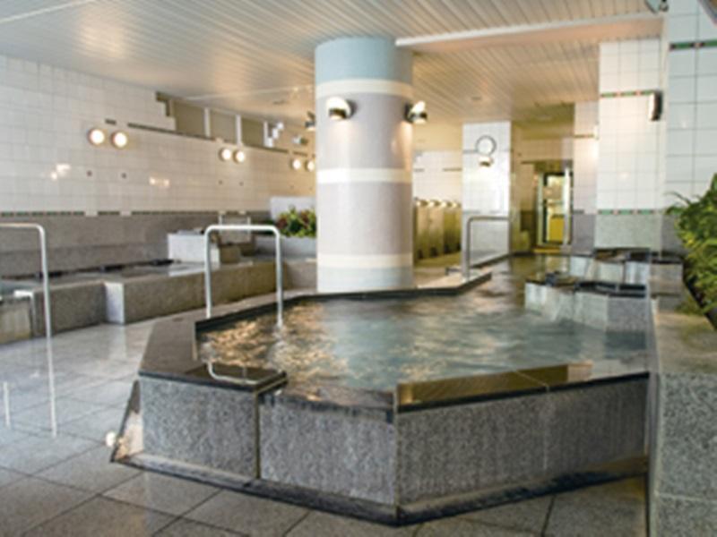 Hotel Marix Lagoon