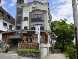 關於赤倉星級飯店 (Star Hotel Akakura)