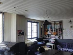 Star Hotel Akakura