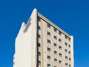 北見ピアソンホテル (Kitami Pierson Hotel)