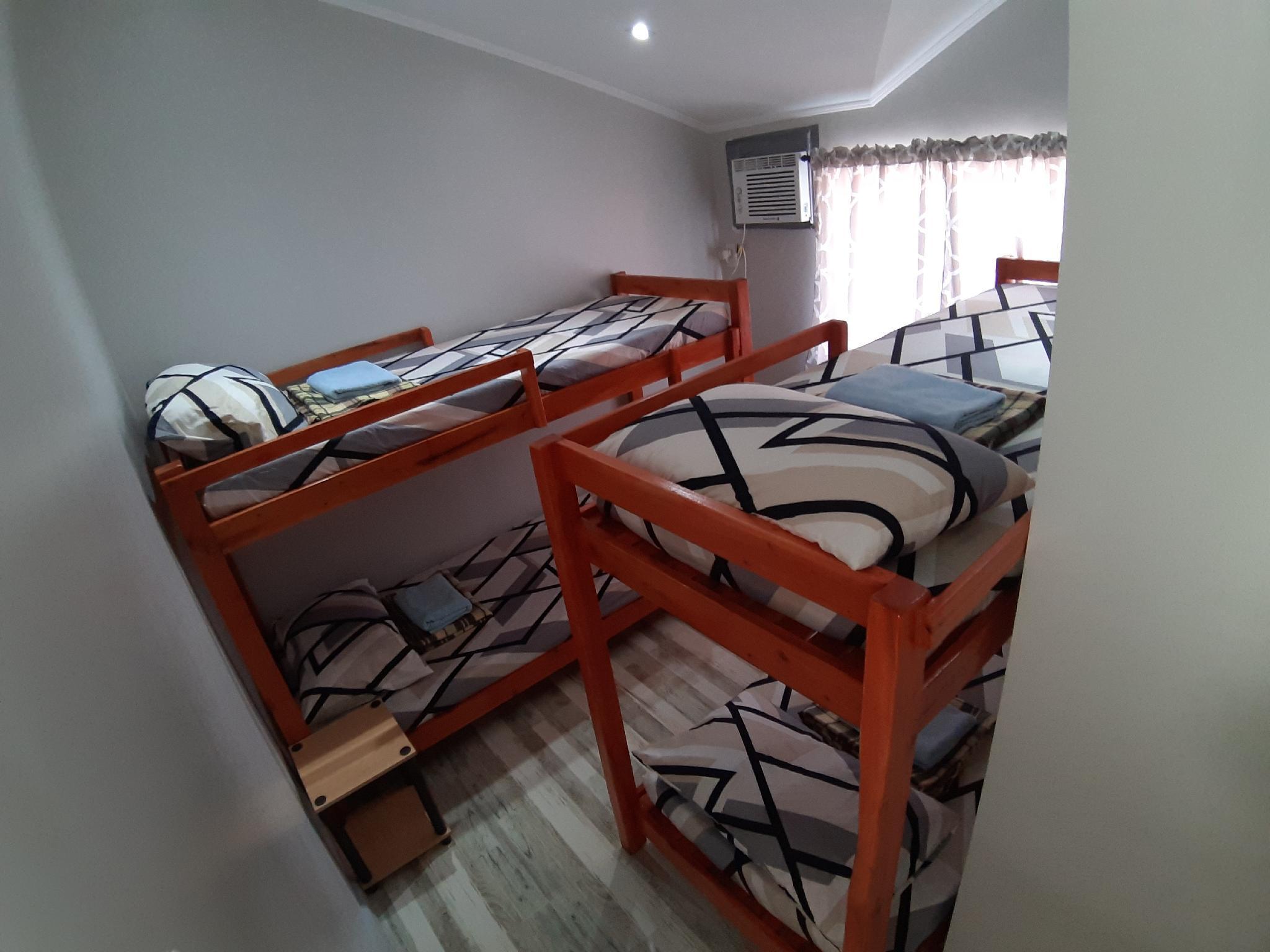 Mistow Room B In Dumaguete
