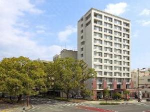 M's Hotel Clair Miyazaki