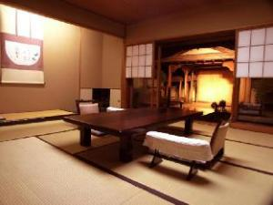 Atami Sekitei Annex Sakuragaokasaryo