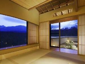 Chikusenso Mt.Zao Onsen Resort & Spa