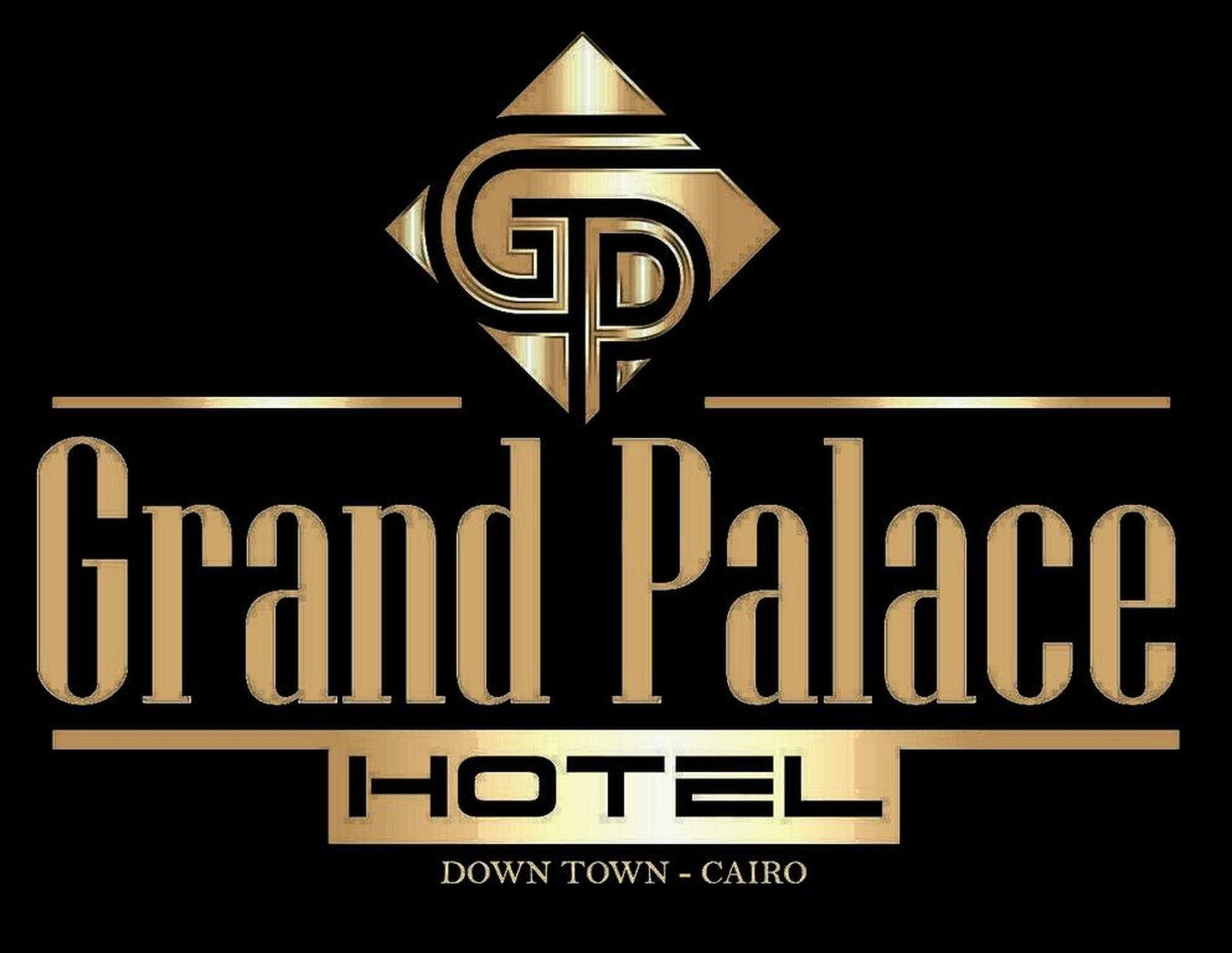 Grand Palace Hotel Cairo