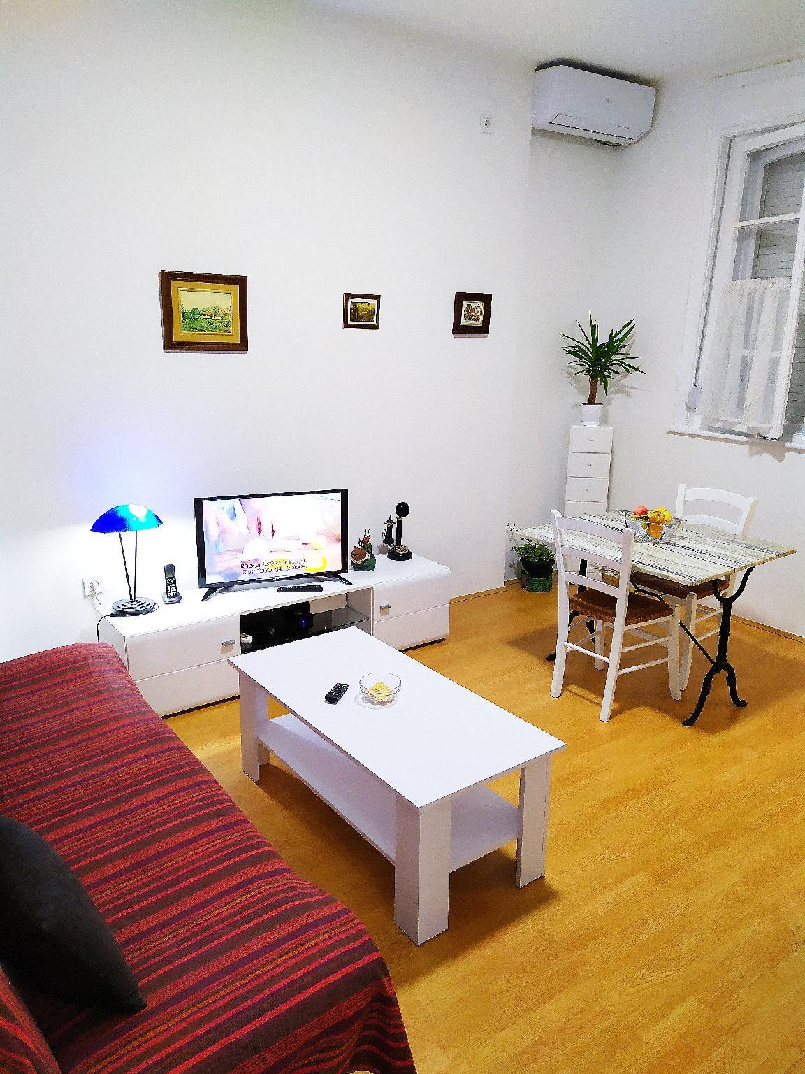 Cosy Apartment Podgorica