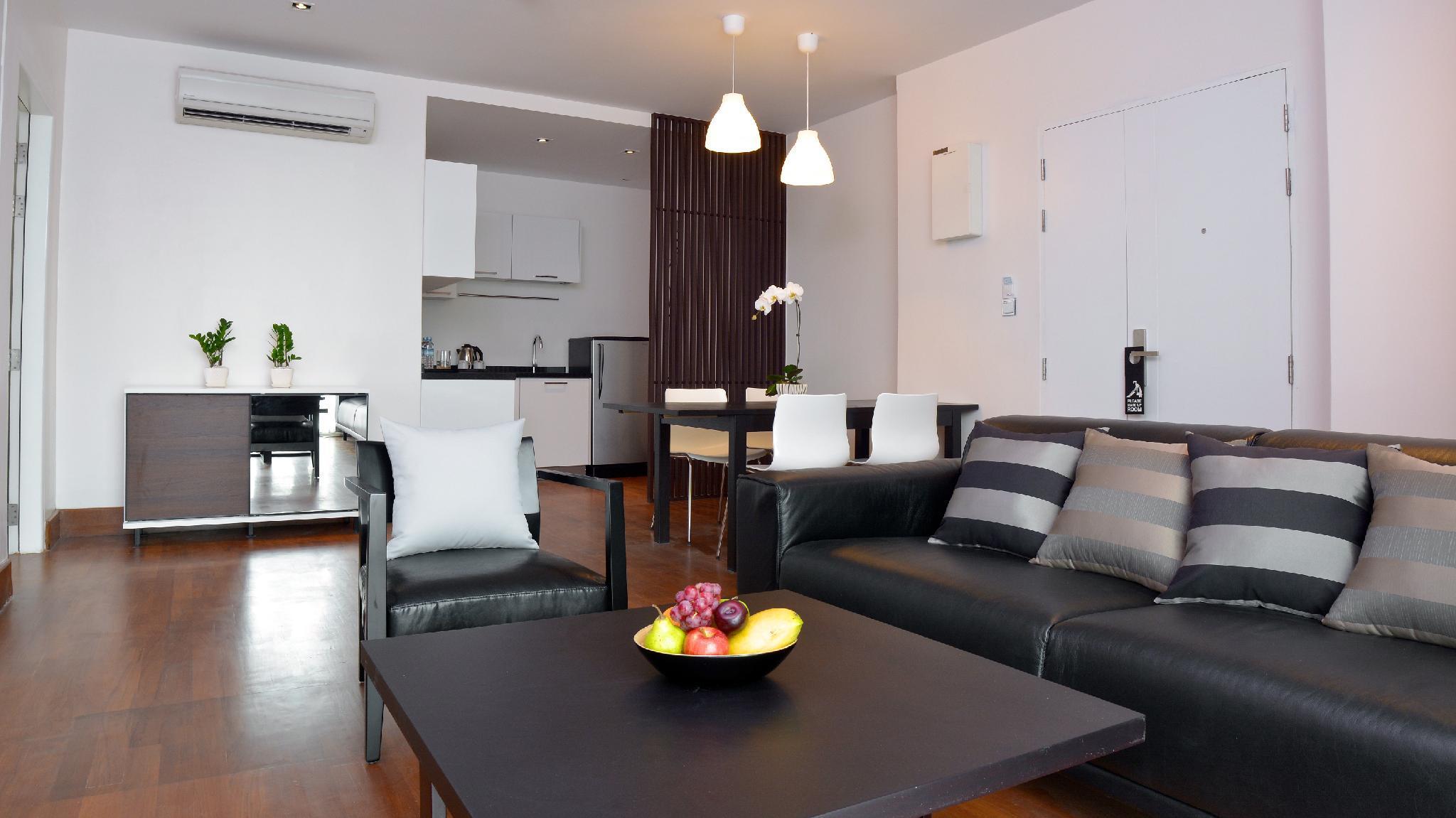 Residence 26