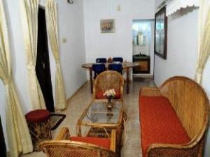 Lazar Residency Homestay
